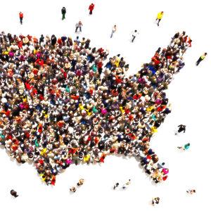 Immigrants Aren't the Problem…