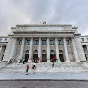 Puerto Rican 'Rescue' Plan Would Set Dangerous Precedent