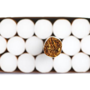 States Should Not Increase Tobacco Use Age to 21