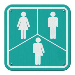Transgender Activists Put Ideology Above Safety