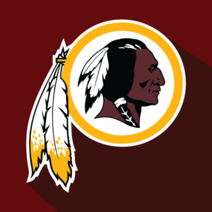 Should Native American Opinion Change the Redskins Debate?