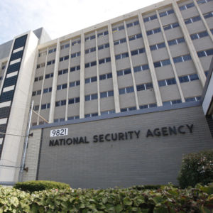Congress Asks NSA for Estimate of American Surveillance Before Reauthorization