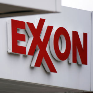 SCOTUS Lets #ExxonKnew Case Proceed, But Has the Green Movement Moved On?