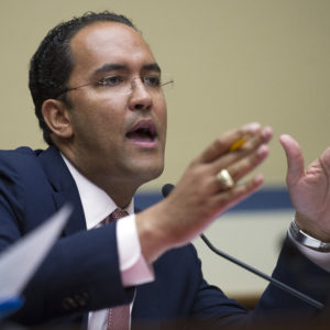 Hurd: We Need Definitions, Deterrence for Cyber War