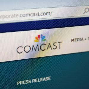 Senate, Pay-TV Industry Moves to Block FCC Set-Top Box Rules