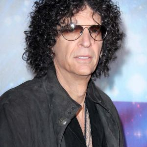 Donald Trump's Next Big Challenge: His History With Howard Stern