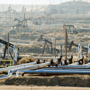 Opponents of Hydraulic Fracturing Want to Kill America's New-Found Energy Abundance