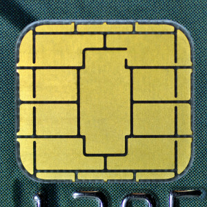 White House, Consumer Groups Say Credit Card Chips Don't Equal Security