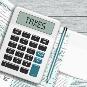 Tax Overhaul Debate Focused on Border Tax