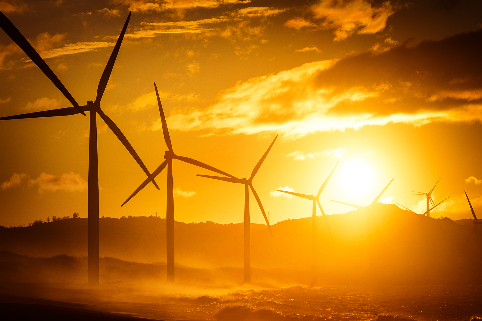 Can Alternative Energy Replace Fossil Fuels Insidesources