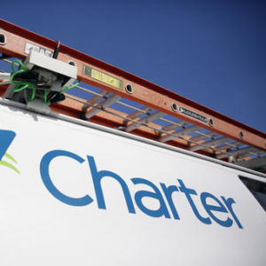 Senate Reveals Fraudulent Billing by Time Warner Cable, Charter