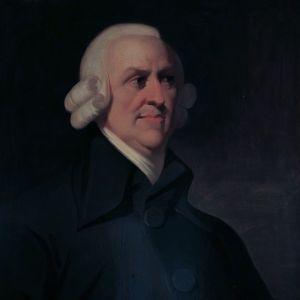 Adam Smith's Advice to President Biden