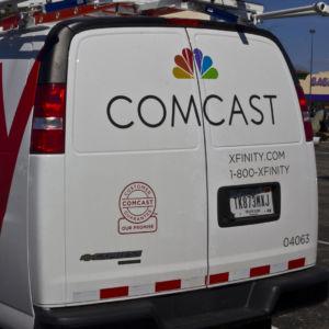 Senate to Investigate Comcast, Time Warner and Dish Customer Service
