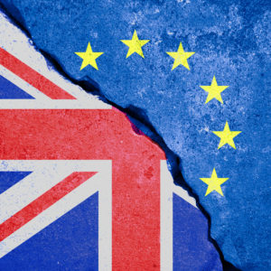 Brexit — Everything Changes So It Can Stay the Same