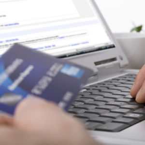 Retail Employment Sees a Major Shift to Cyberspace