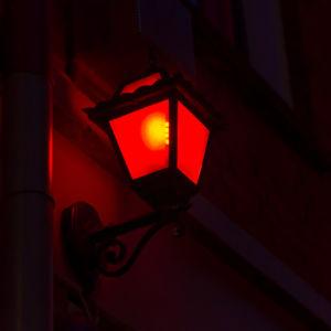 The Case for Decriminalizing Prostitution