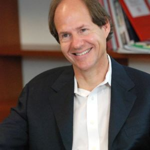 Cass Sunstein Briefs Capitol Hill on 'The World According to Star Wars'