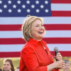 Could Hillary Clinton Accomplish Bipartisan Tax Reform?