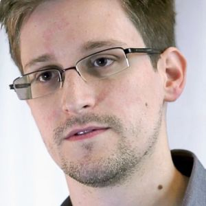 Snowden Criticizing WikiLeaks Shouldn't Actually Surprise Anyone