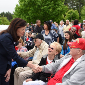 Ayotte Leads Hassan in InsideSources/NH Journal Poll