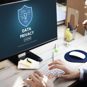 How Cyber Security Impacts Small Businesses