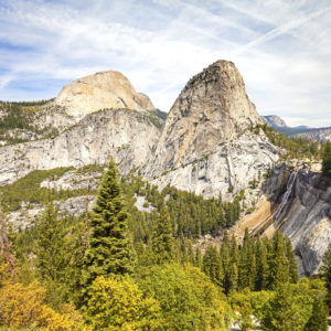 Park Service Director Opposes Calls to Transfer Federal Land to States