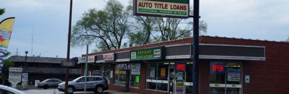 loans cx com advance loan locations cash advance loan providers 585 x ...