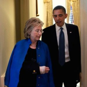Hillary Clinton Was 'Ambivalent' About Net Neutrality, Podesta Emails Show