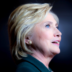 Only 24 Percent of Clinton Supporters Actually Share Her TPP Opposition