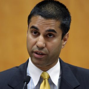 FCC Commissioner Investigates Wireless Carrier Use of Tribal Lands in 'Obama Phone' Fraud