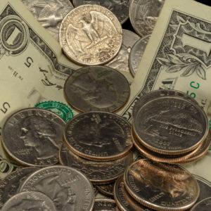 Economist: Baltimore Minimum Wage Bill Punishes Small Business Growth