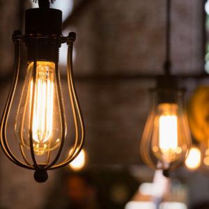 When the Light Fails — Modern Society's Weakest Link