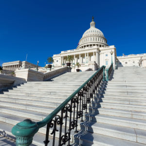 As Congress Returns, Homecare Industry Says Urgent Action Needed on Medicare Reimbursement