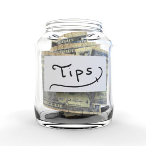 Point: The Misunderstood Economics of Tipping Abolition