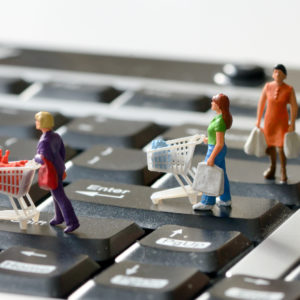 The Benefits And Concerns Of Allowing Online Food Stamp Purchases