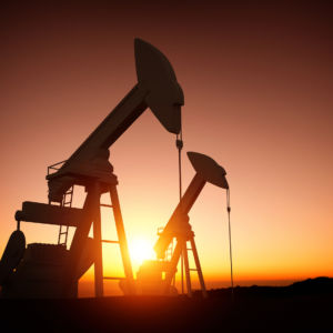 Don't Squander America's Energy Prowess