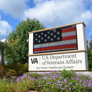 No Excuse for VA's Litany of Excuses