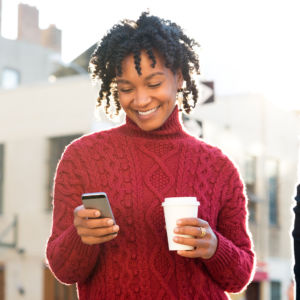 The Importance of Black Women in a Hostile Economy