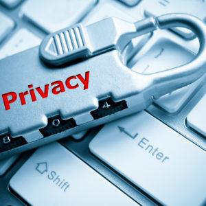 Congress Pressured to Rescind FCC Privacy Rules
