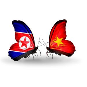 Vietnam Wants to Be America's Bridge to North Korea