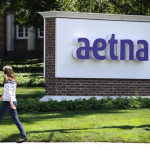 Aetna Offers Apple Watches in Exchange for Premium Hikes, Obamacare Exit