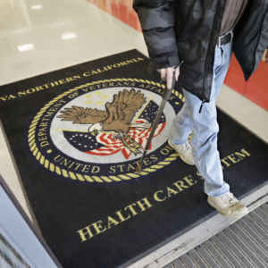 VA Fails to Track Officials That Do Union Work Instead of Their Jobs