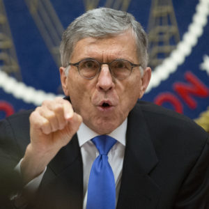 FCC Says AT&T Zero-Rating Likely Violates Net Neutrality