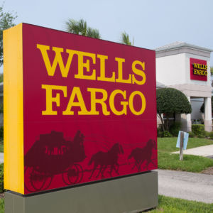 As Seattle Votes on Wells Fargo Divestment, Its Potential Impact Remains Minimal