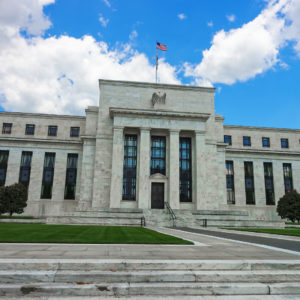 Time for a Monetary Policy Rethink