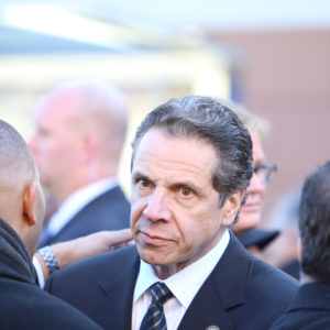 Growing Criticism Over Cuomo's Plan to Subsidize New York's Nuclear Plants