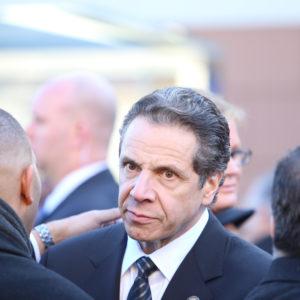"New York Politicians Advance Their Own ""Green New Deal"""