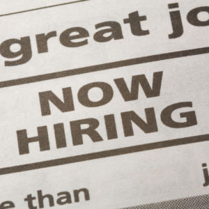 REPORT: New Labor Regulations Threaten 155K Jobs