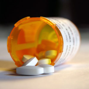 High Drug Prices Can't be Cured by Government Committee
