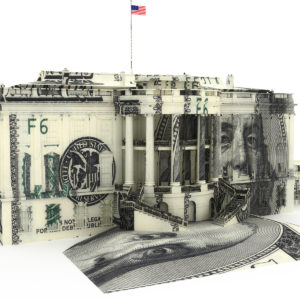 Point: Increase the Public Debt at Your Peril